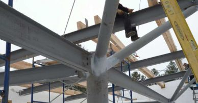 Structural Projects